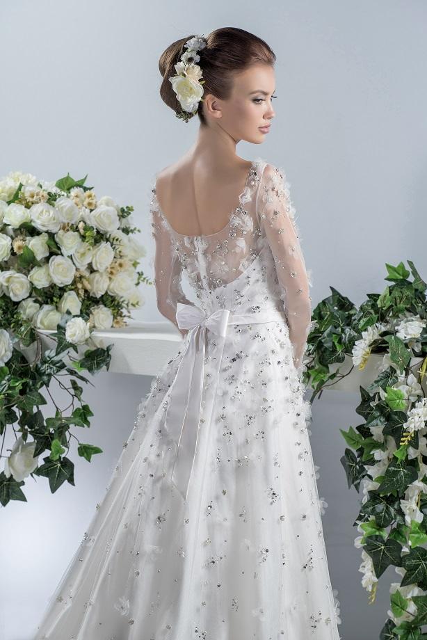 عروس ساهر ضيا  (7)