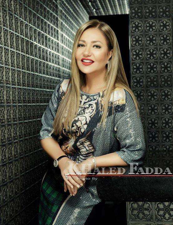 ليلى علوي (5)