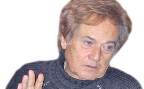 محمد سلطان (3)