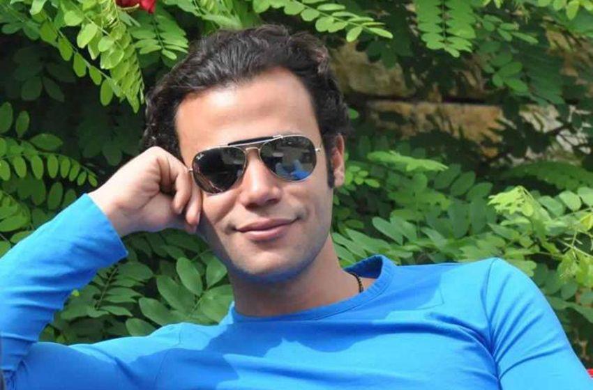 محمد عادل امام (1)