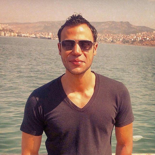 محمد عادل امام (3)