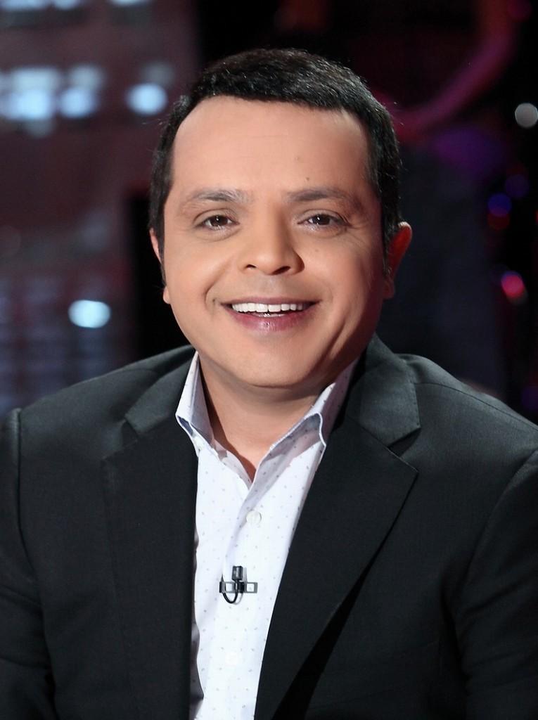 محمد-هنيدي3-765x1024-765x1024