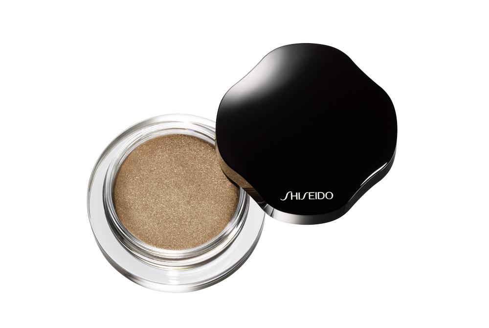 مستحضرات Shiseido (11)