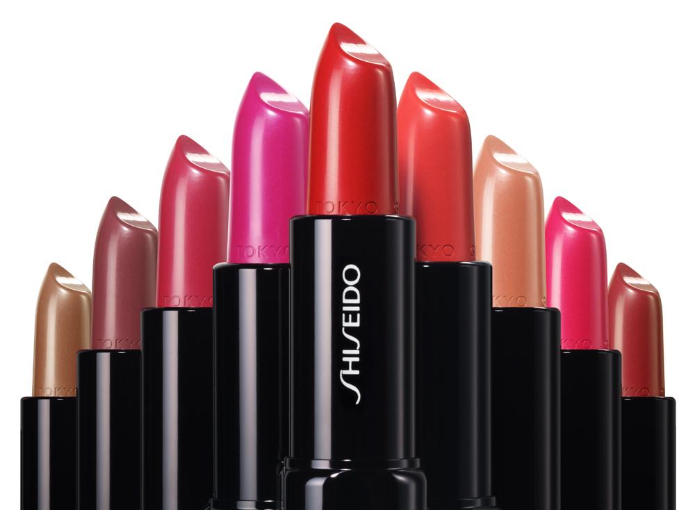 مستحضرات Shiseido (3)