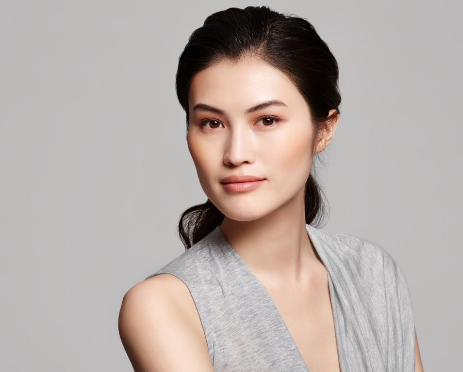 مستحضرات Shiseido (4)