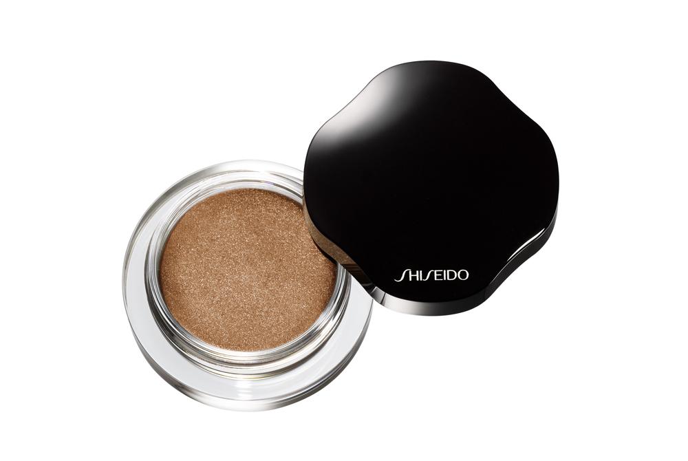 مستحضرات Shiseido (5)