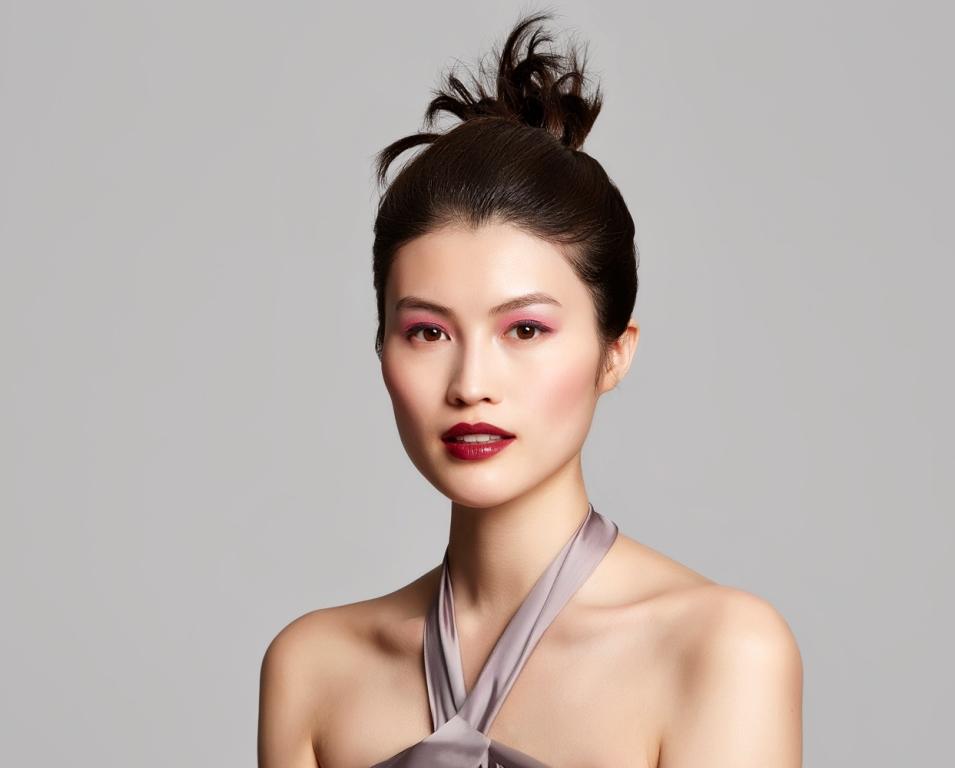 مستحضرات Shiseido (8)