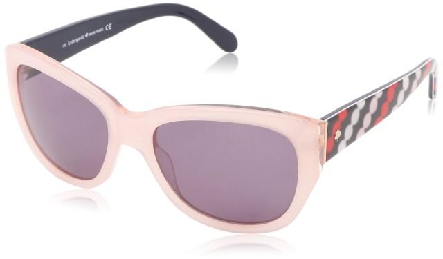 نظارات ريس ويذرسبون من ماركة  Theirry Lasry.