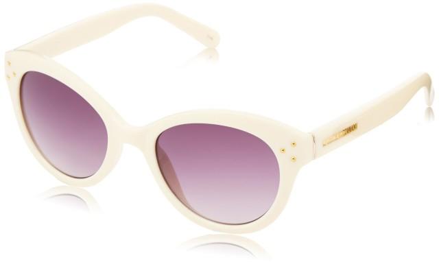 نظارات ريس ويذرسبون من ماركة  Theirry Lasry