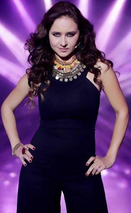 نيللي كريم (3)