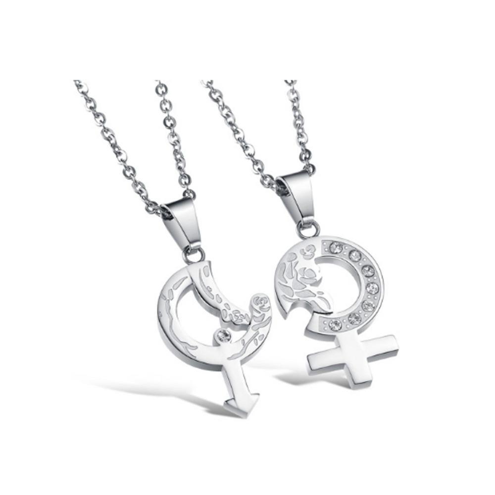 2015-collares-couple-cupid-039-s-arrow-jewelry