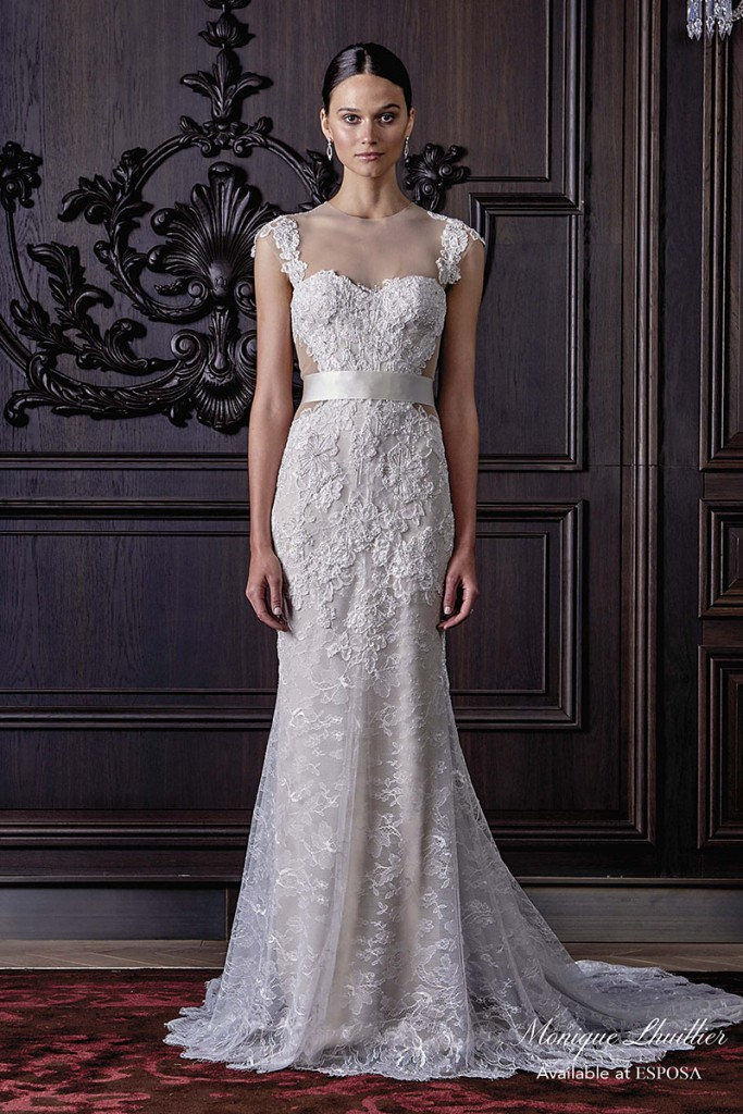 7_SS16 Bridal-ARIA