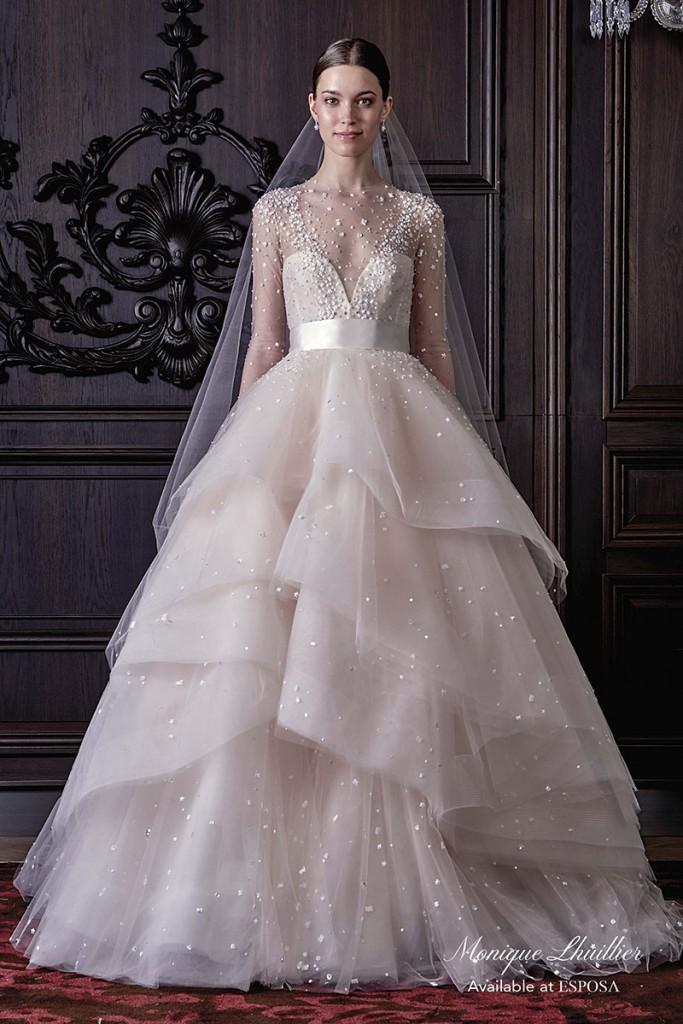 7_SS16 Bridal-Aviva
