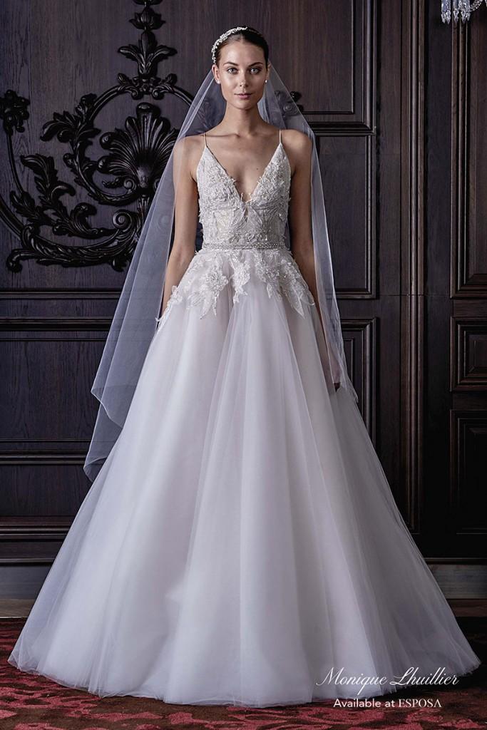 7_SS16 Bridal-Ella
