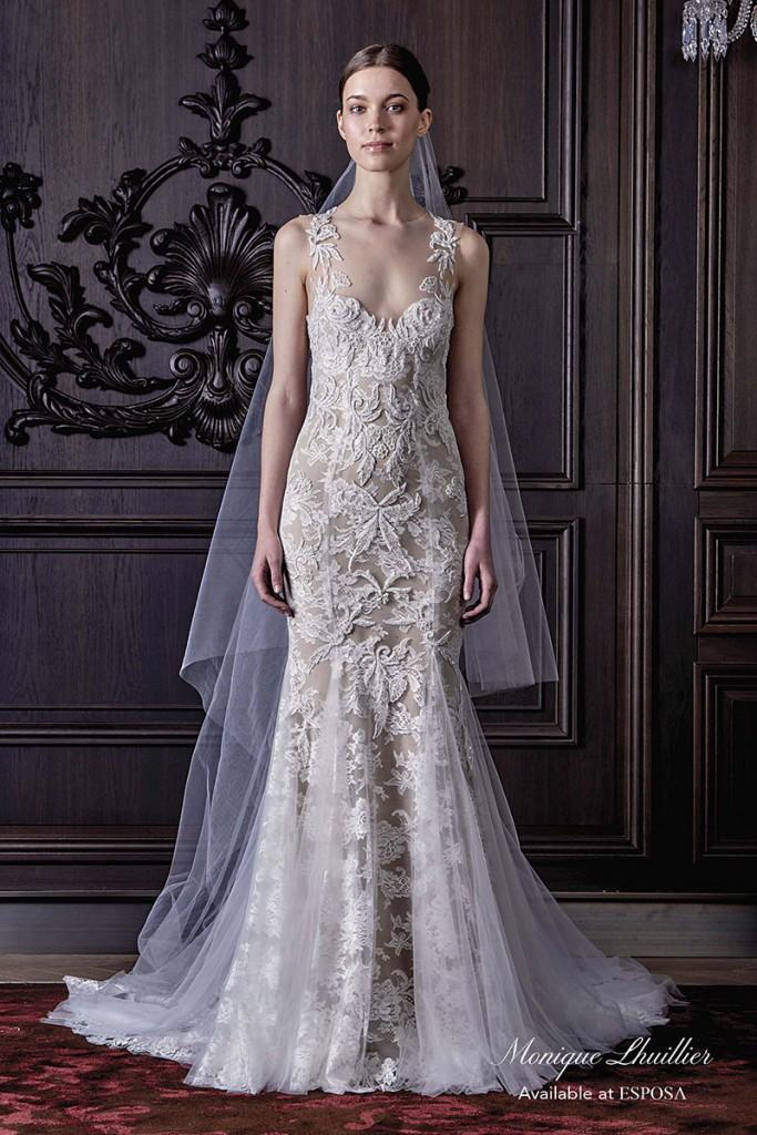 7_SS16 Bridal-blythe