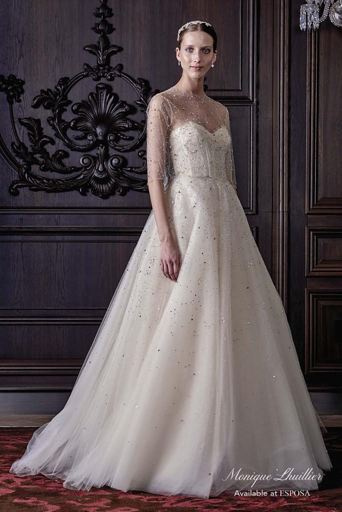 7_SS16 Bridal-brillance