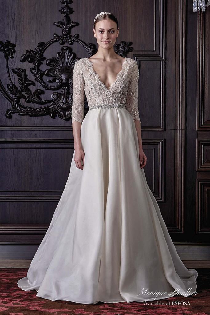 7_SS16 Bridal-cadnece