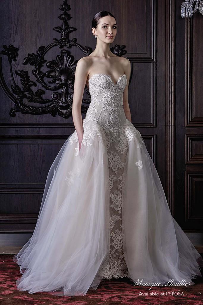 7_SS16 Bridal-josette
