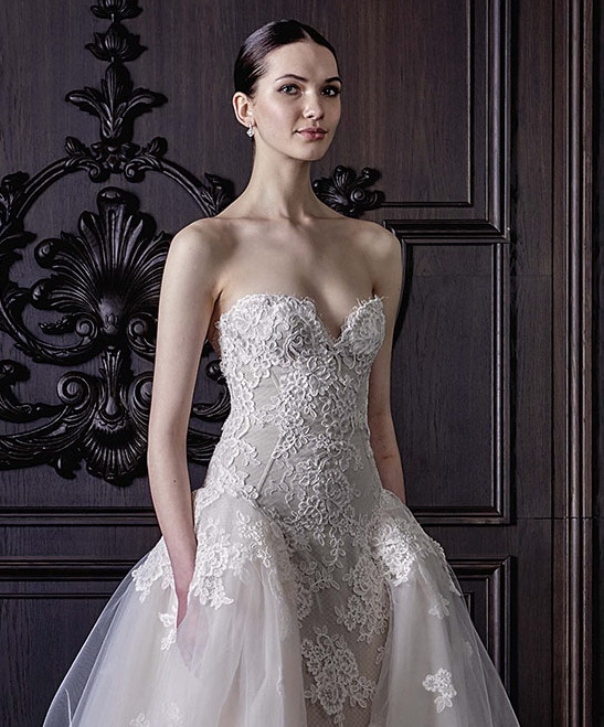 7_SS16 Bridal-josette.