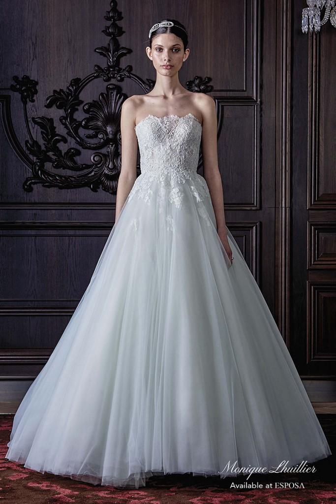 7_SS16 Bridal-roma