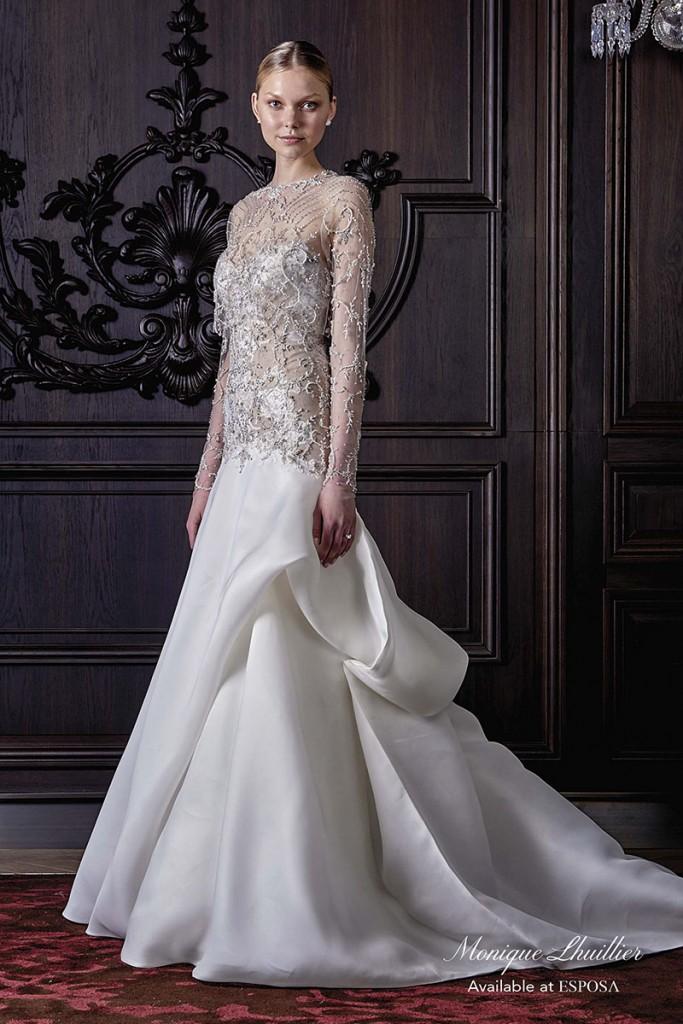 7_SS16 Bridal-sapphire
