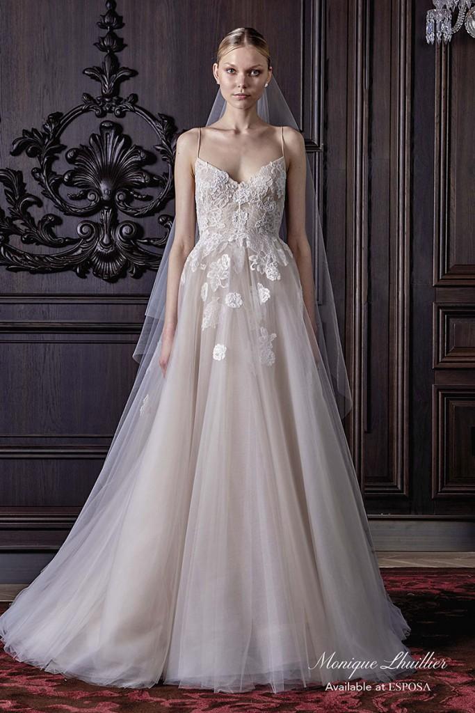 7_SS16 Bridal-severine
