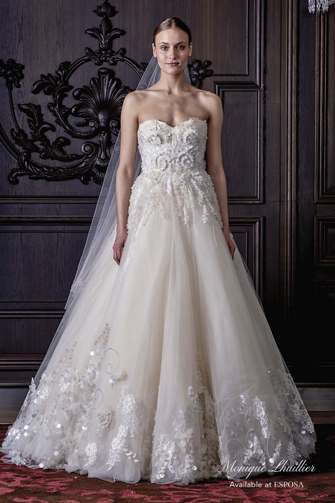 7_SS16 Bridal-sugafinapsd