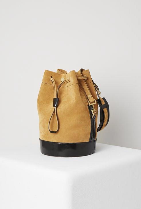 BIKE BAG 7