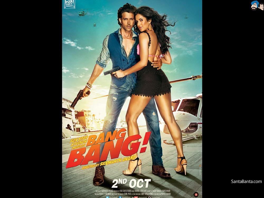 Bang Bang (2)