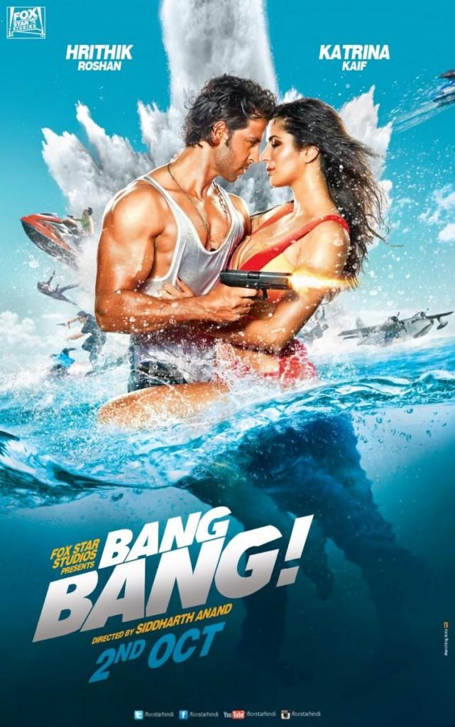 Bang Bang (4)