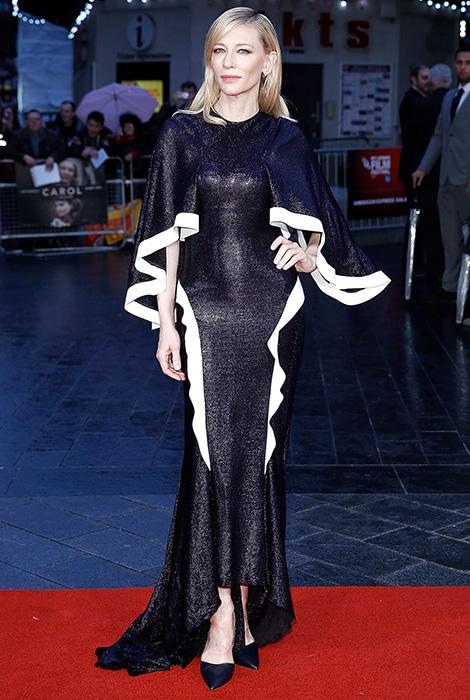 Cate-Blanchett-in-Esteban-Cortazar