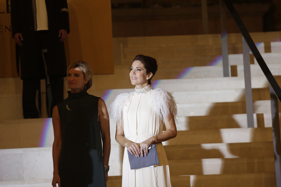 Crown Princess Mary glammed2