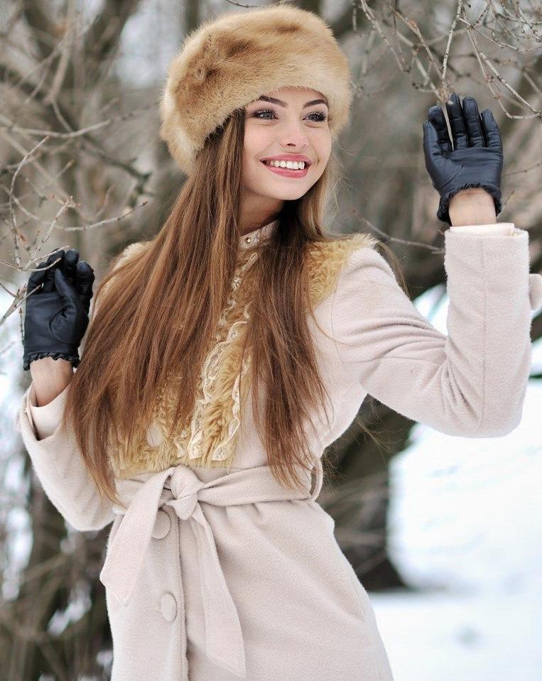 Cute-winter-fashion-wallpaper-style