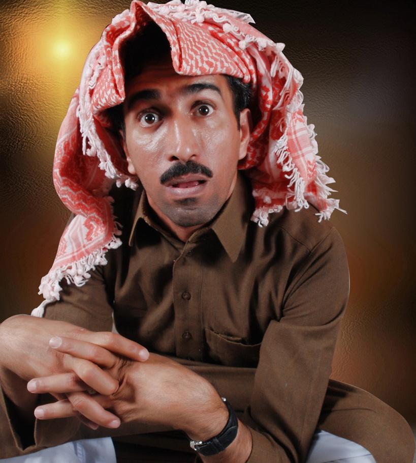 Fayez_Al-Malki_in_Rabah_wa_Al_Dctorah