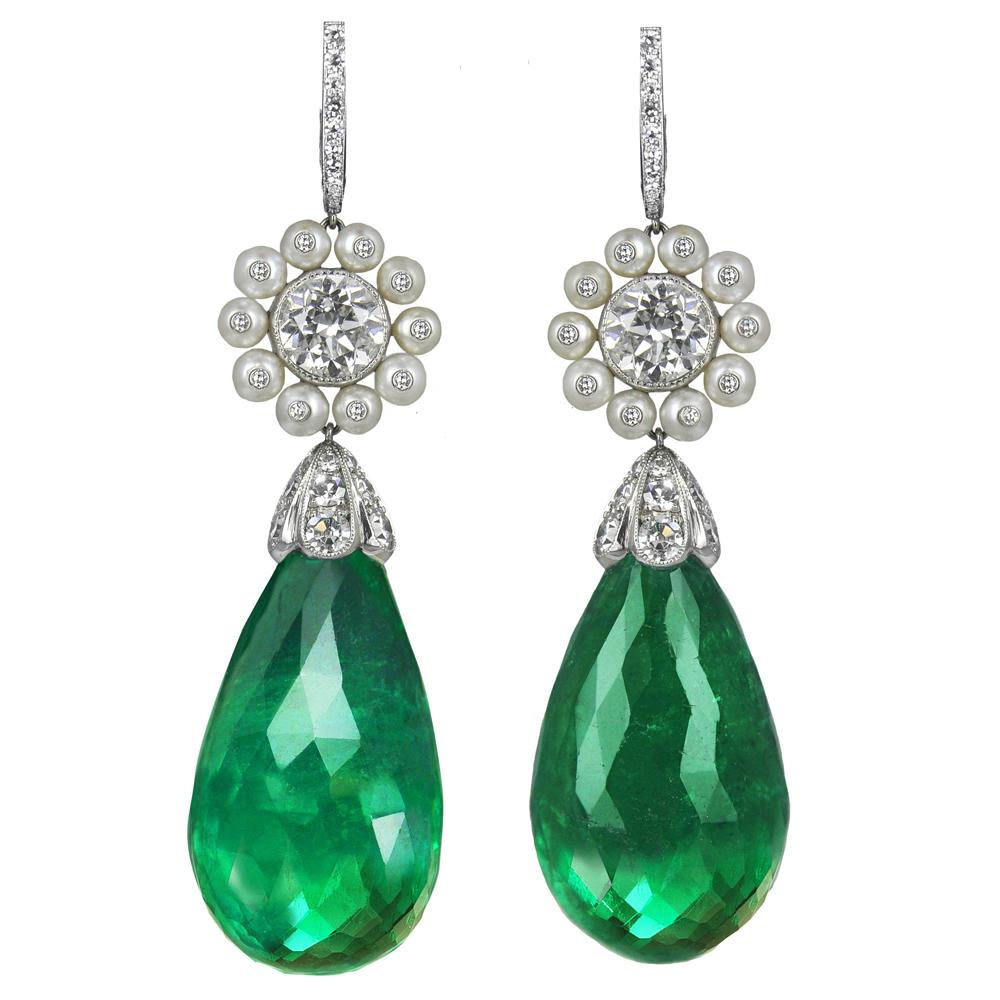 JacobCo.EmeraldEarrings1