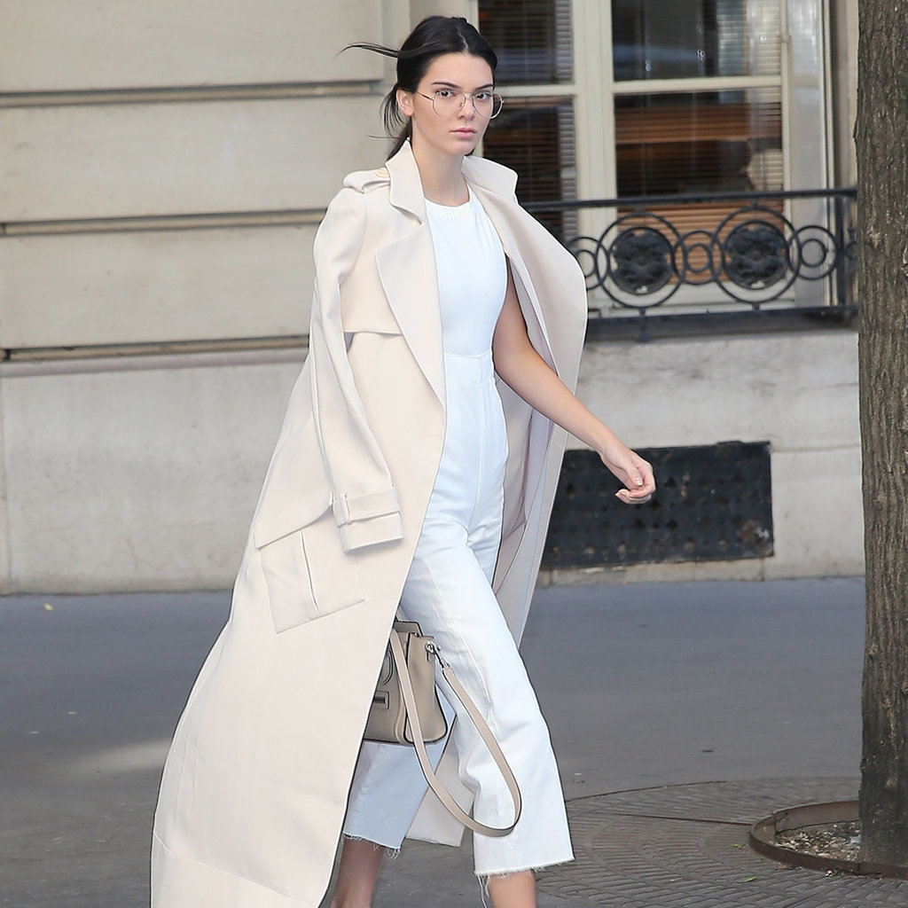 Kendall-Jenner-White-ASOS-Jumpsuit-Paris-Fashion-Week