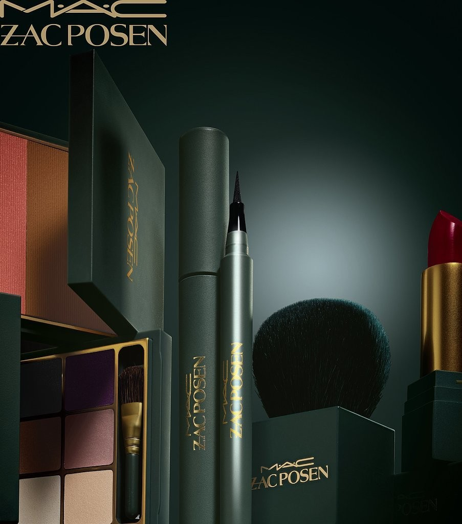 MAC-Zac-Posen-Makeup-Collection (1)