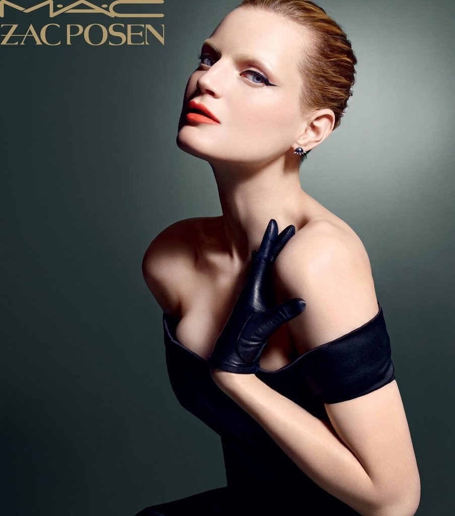 MAC-Zac-Posen-Makeup-Collection