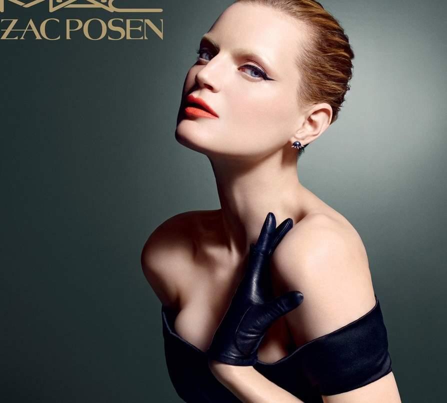 MAC-Zac-Posen-Makeup-Collection