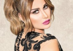 ريم نصري