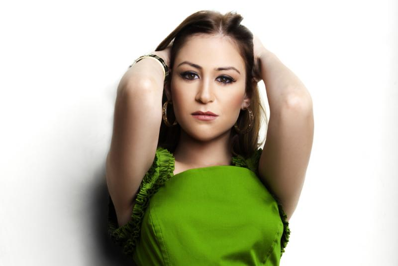 Menna_Shalabi25-9-2014