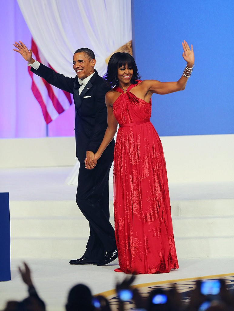 Michelle-Obama-Style-Lessons