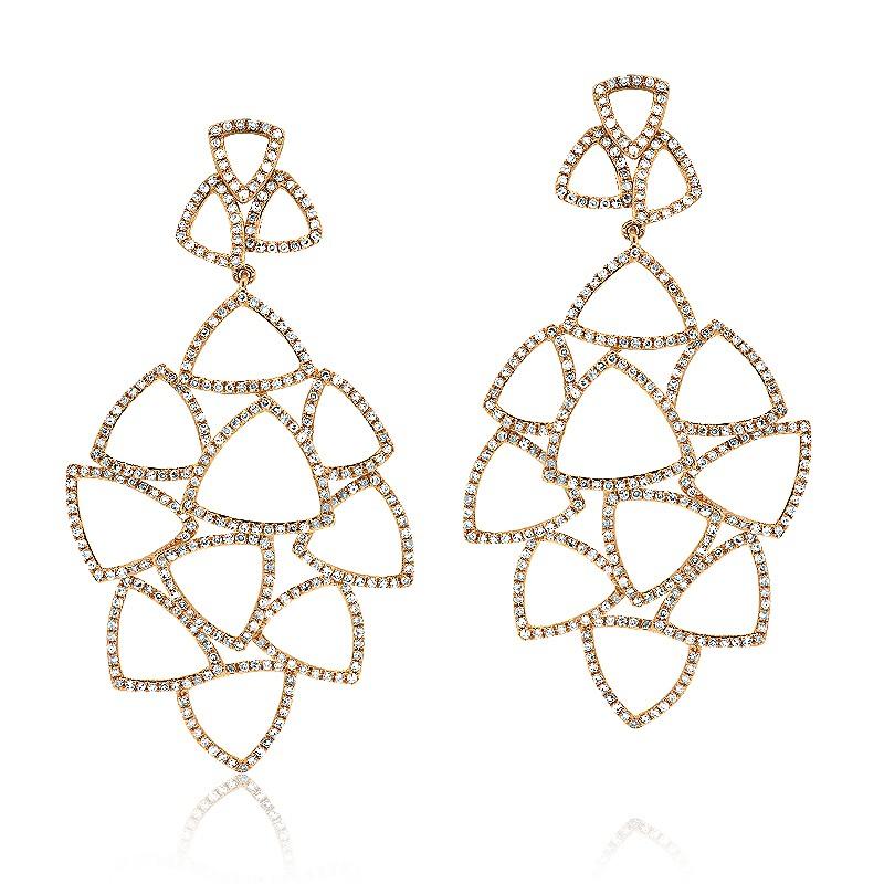 Molly Jewelers (2)