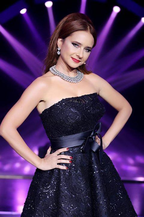 Nelly Karim (3)