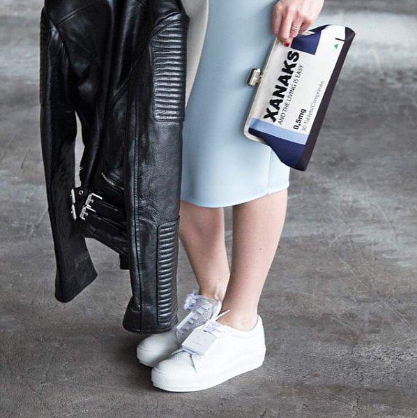 Sarah's Bag Clutch2