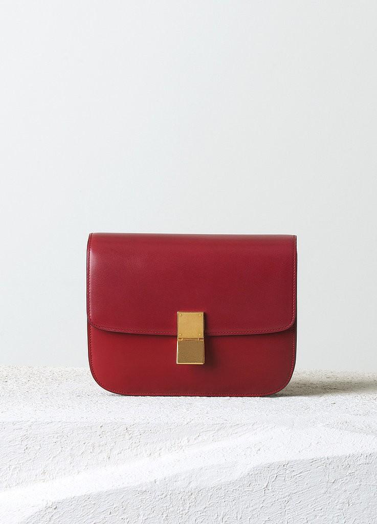 The Céline Box