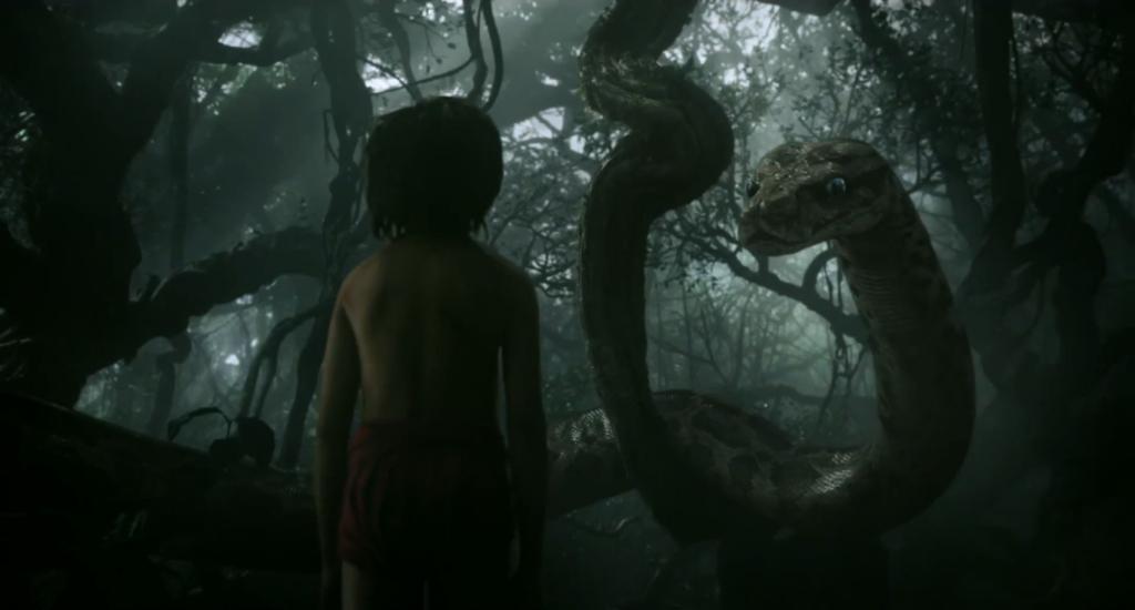 The_Jungle_Book_2016_(film)_16