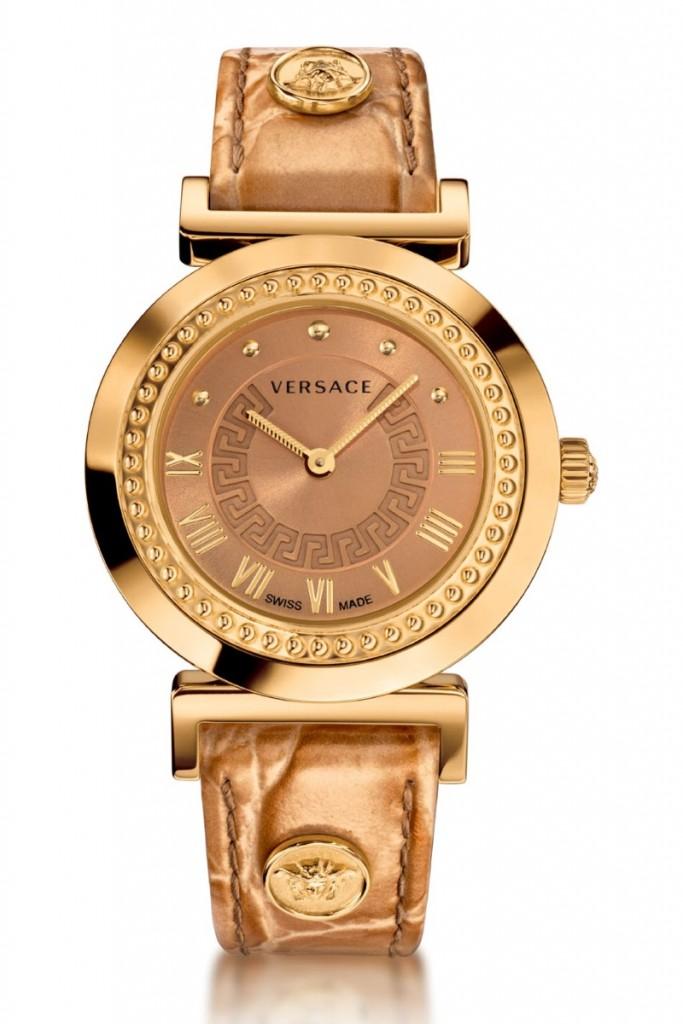 Versace P5Q80D999 S999 Vanity