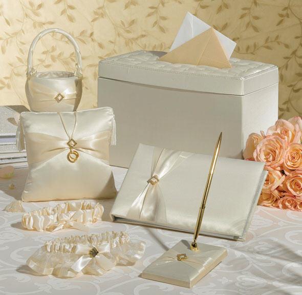 Wedding Accessories 4 (2)