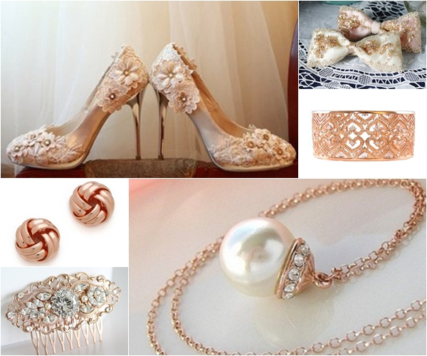Weddings-Philippines-Rose-Gold-Wedding-Bling-Bride-Accessories (2)
